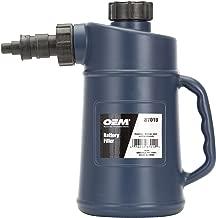 OEMTOOLS 87010 Battery Filler