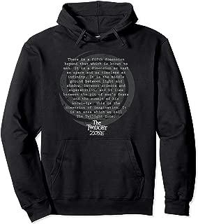 Best twilight zone sweater Reviews