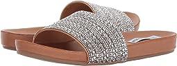 Dazzle Slide Sandal