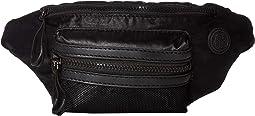 Sport Belt Bag
