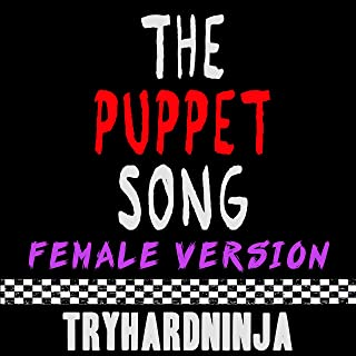 The Puppet Song (Instrumental)