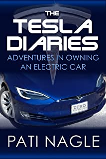 Affordable Electric Suv