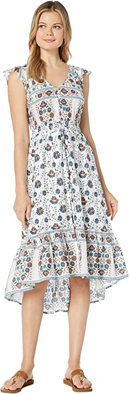 cf405cf0af13d Women's High Low Dresses Dresses + FREE SHIPPING | Clothing | Zappos.com