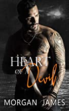 Heart of a Devil (Quentin Security Series Book 4)