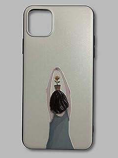 Stylish Choice Leather Phone Case