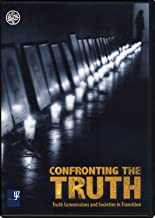Confronting the Truth: Truth Commissions and Societies in Transition, PAL version
