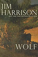 Best jim harrison wolf Reviews