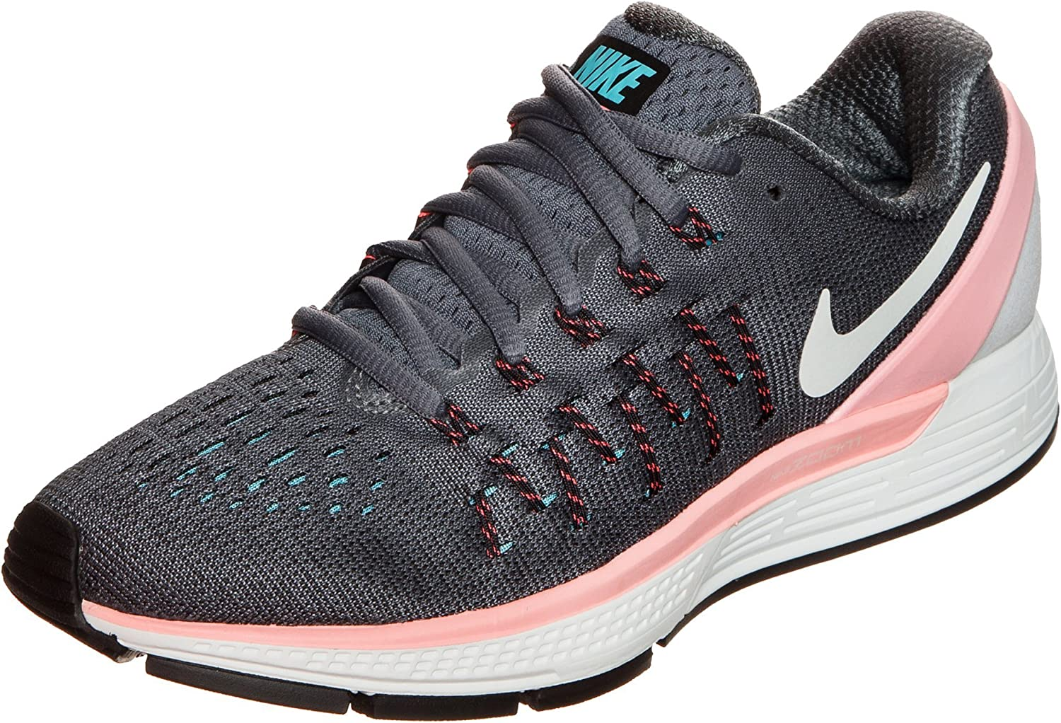 WMNS Air Zoom Odyssey 2 Running Shoes
