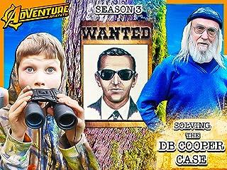 Adventure Agents