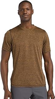 Prana Men's Hardesty Shirt Short Sleeve
