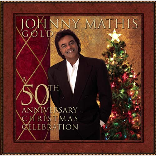 Looks Like Christmas.It S Beginning To Look A Lot Like Christmas By Johnny Mathis