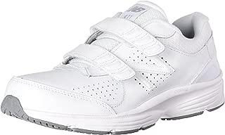 shoe brands 94