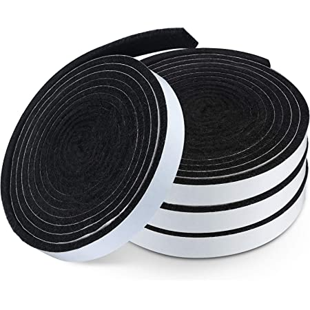 Grill Dome High-Temp Replacement Gasket Seal Nomex High Temp Self stick Adhesive