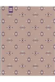 Carpebloc DIN A4 Prints Etnic Finocam