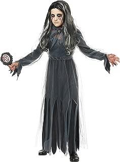Best creepy bloody costumes Reviews
