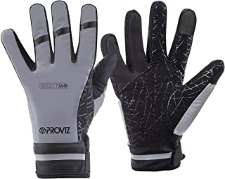 aero cycling gloves