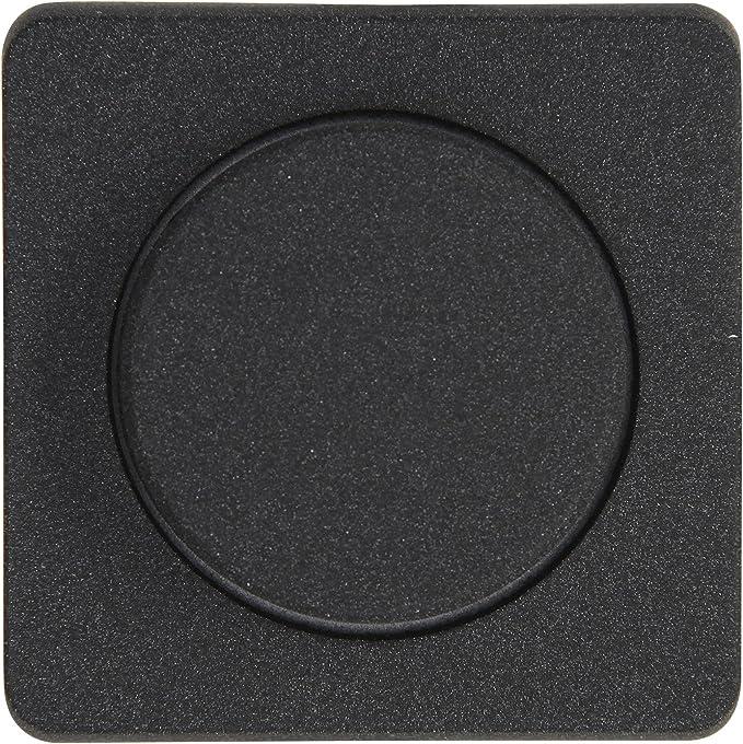Kopp Milano 800931089 Dimmer Insert With Rocker Switch Beech Phase Angle Control Baumarkt