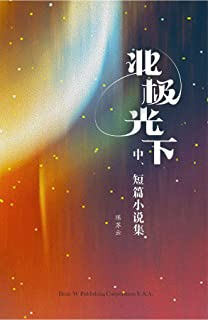 Under the Northern Lights (Chinese Edition)