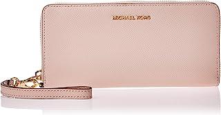 حقيبة جت ست من مايكل كورس
