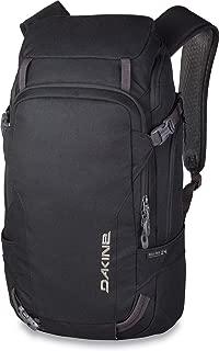 Dakine Mens Heli Pro Backpack 24L