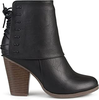 Women's Avalon Ankle Boot