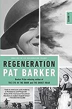 pat barker books in order