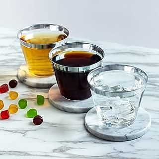 Best zak plastic cups Reviews
