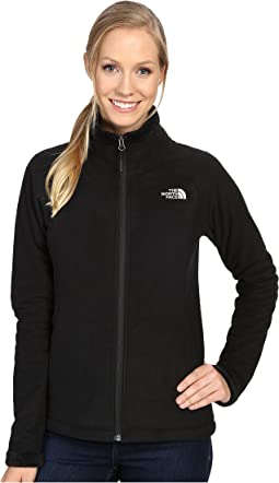 The North Face Morninglory 2 Jacket