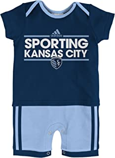 Best sporting kc baby apparel Reviews