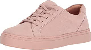 Naturalizer Women's Cairo Sneaker
