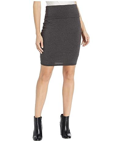 LAmade Trina Skirt (Anthracite) Women