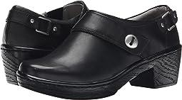 Klogs Footwear - Landing