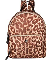 Kate Spade New York - Taylor Medium Backpack