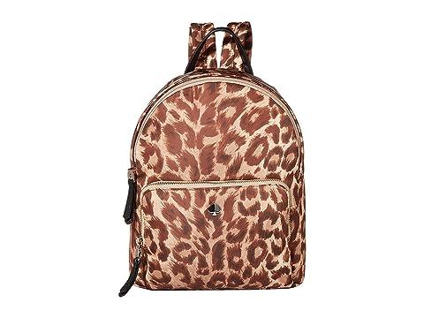 Kate Spade New York Taylor Medium Backpack