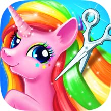 Best pony creator app Reviews