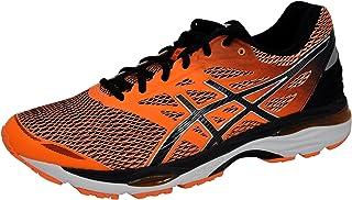 ASICS Men's Gel-cumulus 18 Running Shoe