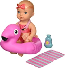 Best flamingo water toy Reviews