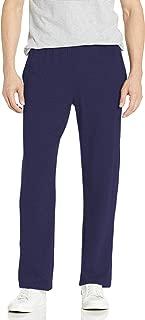 Hanes Men's Jersey Pant