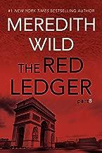The Red Ledger: 8
