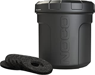 NOCO B603S NCP2 Oil Based Battery Corrosion Terminal Protectors
