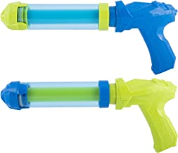 hydro force gun