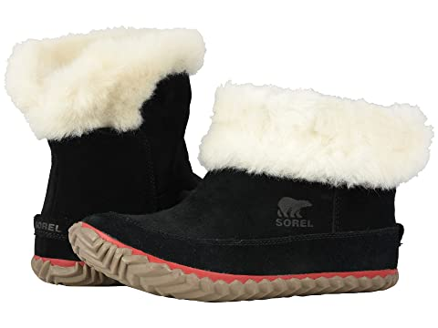 e3f11ea5137 SOREL Out  N About™ Bootie at Zappos.com