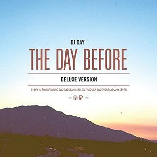 Best dj day sunday Reviews