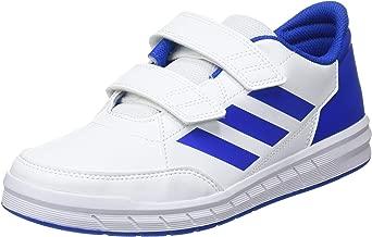 adidas AltaSport Unisex Kids' Shoes