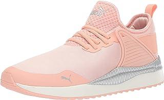 86a912cf8e1 Amazon.ca  Orange - Fashion Sneakers   Women  Shoes   Handbags