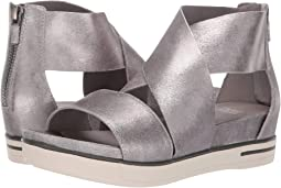 ba91e23fd33 Eileen Fisher Shoes   Apparel