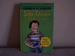 The Jake Drake Collection