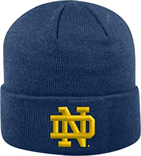 Best notre dame stocking Reviews
