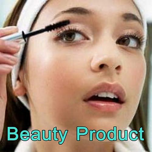 Beauty Product