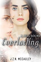 A Bell Sound Everlasting